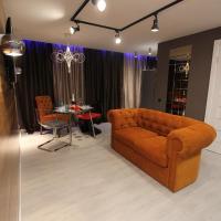 Apartment Na Podgornom