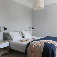 Linne Apartment
