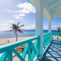 Coralito Bay Suites & Villas