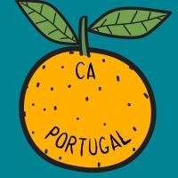Ca Portugal