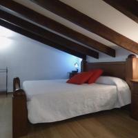 Fantastic apartment in Colmar