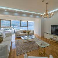Harmonia Luxury 3 Bedroom Apartment