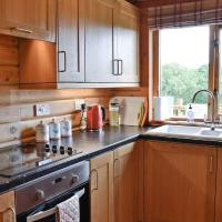 Holiday Home Deveron Valley Cottages.1