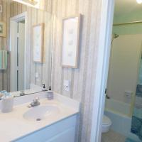Ocean Walk Resort 1BR MGR American Dream