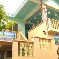 Batanes Wakay Homestay