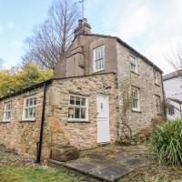 Birks Cottage