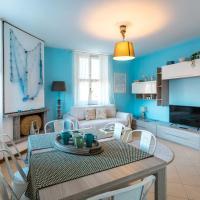Porto Azzurro Apartment