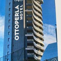 Ottoperla Hotel