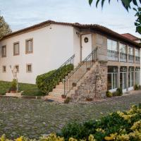 Hotel Joao XXI </h2 </a <div class=sr-card__item sr-card__item--badges <div class= sr-card__badge sr-card__badge--class u-margin:0  data-ga-track=click data-ga-category=SR Card Click data-ga-action=Hotel rating data-ga-label=book_window:  day(s)  <i class= bk-icon-wrapper bk-icon-stars star_track  title=2 estrelas  <svg aria-hidden=true class=bk-icon -sprite-ratings_stars_2 focusable=false height=10 width=21<use xlink:href=#icon-sprite-ratings_stars_2</use</svg                     <span class=invisible_spoken2 estrelas</span </i </div   <div class=sr-card__item__review-score style=padding: 8px 0  <div class=bui-review-score c-score bui-review-score--inline bui-review-score--smaller <div class=bui-review-score__badge aria-label=Com nota 7,6 7,6 </div <div class=bui-review-score__content <div class=bui-review-score__title Bom </div </div </div   </div </div <div class=sr-card__item   data-ga-track=click data-ga-category=SR Card Click data-ga-action=Hotel location data-ga-label=book_window:  day(s)  <svg aria-hidden=true class=bk-icon -iconset-geo_pin sr_svg__card_icon focusable=false height=12 role=presentation width=12<use xlink:href=#icon-iconset-geo_pin</use</svg <div class= sr-card__item__content   <span data-et-view=HZUGOQQBSXVVFEfVafFRWe:1 HZUGOQQBSXVVFEfVafFRWe:6</span <strong class='sr-card__item--strong' Braga </strong • <span 7 km </span  do(a) Vila de Prado </div </div </div </div </div </li <li id=hotel_287868 data-is-in-favourites=0 data-hotel-id='287868' class=sr-card sr-card--arrow bui-card bui-u-bleed@small js-sr-card m_sr_info_icons card-halved card-halved--active   <div data-href=/hotel/pt/basic-by-axis.pt-br.html onclick=window.open(this.getAttribute('data-href')); target=_blank class=sr-card__row bui-card__content data-et-click= data-et-view=  <div class=sr-card__image js-sr_simple_card_hotel_image has-debolded-deal js-lazy-image sr-card__image--lazy data-src=https://r-cf.bstatic.com/xdata/images/hotel/square200/254131701.jpg?k=32409f719bfd13acb1be
