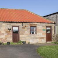 Broadings Cottage