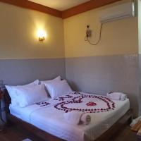 Shwe Wun Yan Motel