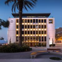 Key Hotel, מלון באיזמיר