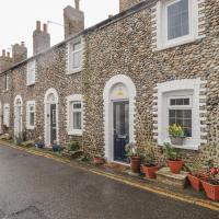 6 Flint Cottages, Birchington