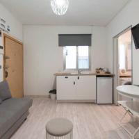 Brand new flat 4 for in Malasaña