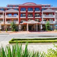 Hotel Forum - All Inclusive