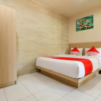 OYO 2581 Ketut Smile, hotel in Denpasar