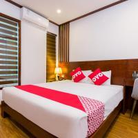 OYO 759 Phuong Huy Ha Long Hotel