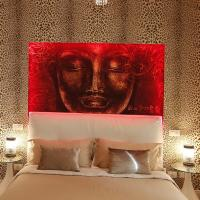 Luxury Rooms Sixty Six