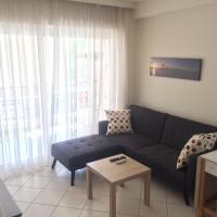 Apartment in Marousi A4