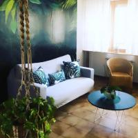 Maeva GuestHouse