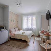 Добрые апартаменты в Одинцово