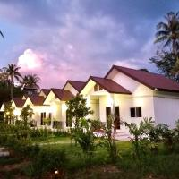 U Cottage Maikhao