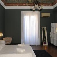 Luxury Frescoes Home