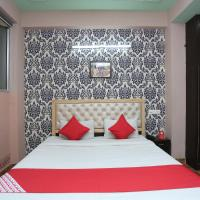 OYO 16437 Hotel Alwar Inn