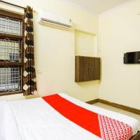 OYO 69531 Lovely Resort