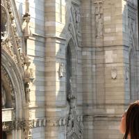 The Duomo House