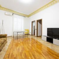 Calamuri Luxury Apartment