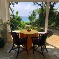 Argonauta Boracay Apartment Suites and Villas