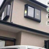 shinkashiwa guest house