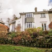 Hunter's Cottage