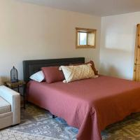 Newly remodeled home close to Capitol Reef National Park