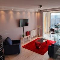 Gdańsk View Apartament