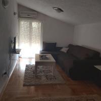 Apartman Zora III