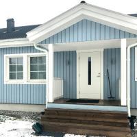 Holiday House in Lappeenranta