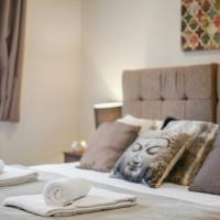 London Heathrow Living Serviced Apartments by Ferndale