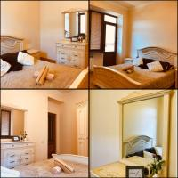 The Place Elegante by J ( City Hostel and Tours )
