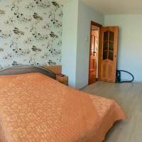 Kreenholmi 26 Apartments - Светлая и Просторная Квартира