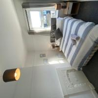 Tipsy Serviced 1 Bedroom Apartment