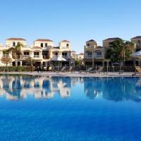 Villa United Arab Emirates