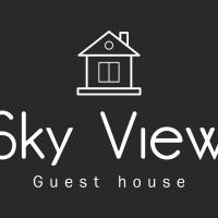 Sky View Guest House