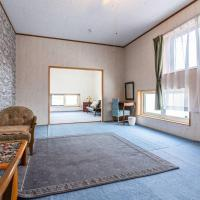 Cozy HomeStay in Hirosaki - Flower Garden MiMi