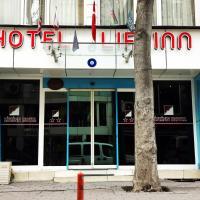 Life Inn Hotel