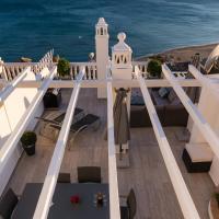 Balcón de Benalmádena