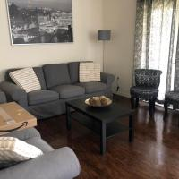 DISNEY Lucaya Villa - 8 Guests - FREE RESORT - 60