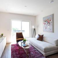 Cozy Comfort & Well Located in San Jose