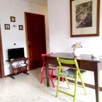 Apartment Largo Mancino
